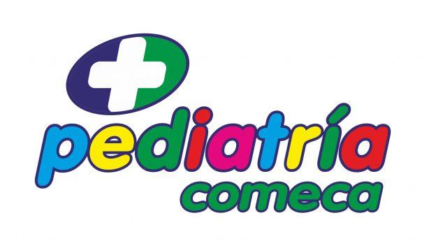 24 de setiembre día del Pediatra