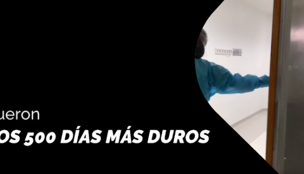 11 de Setiembre - DIA DEL FUNCIONARIO DE LA SALUD